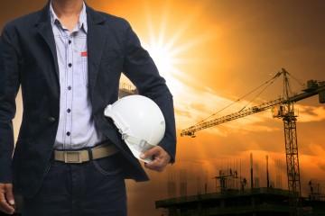 work-safety-assessment
